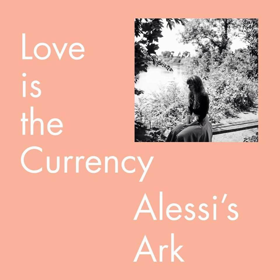 """Résultat de recherche d'images pour """"alessi's ark cd love is the"""""""