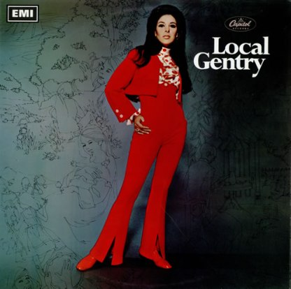BOBBIE_GENTRY_LOCAL+GENTRY-473981